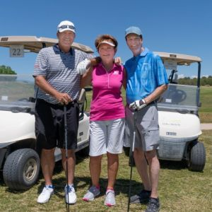 ESCA SEC 6-25-2019 Golf Tournament-13