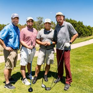 ESCA SEC 6-25-2019 Golf Tournament-14
