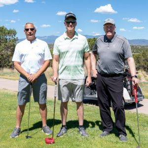 ESCA SEC 6-25-2019 Golf Tournament-23