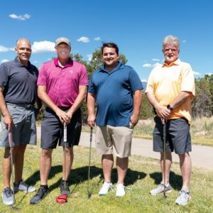 ESCA SEC 6-25-2019 Golf Tournament-24
