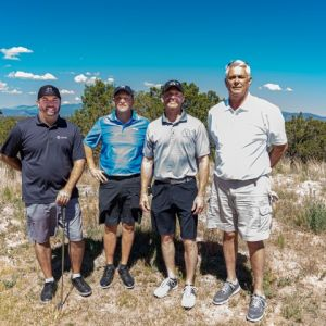 ESCA SEC 6-25-2019 Golf Tournament-25