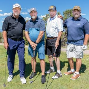 ESCA SEC 6-25-2019 Golf Tournament-26