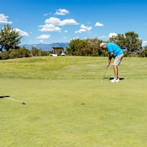 ESCA SEC 6-25-2019 Golf Tournament-27
