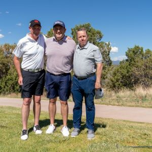 ESCA SEC 6-25-2019 Golf Tournament-34