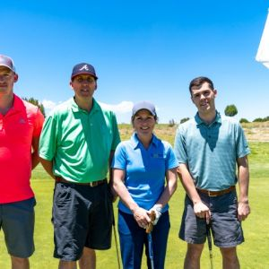 ESCA SEC 6-25-2019 Golf Tournament-4