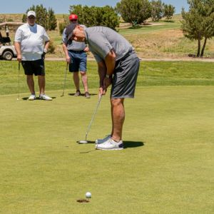 ESCA SEC 6-25-2019 Golf Tournament-6