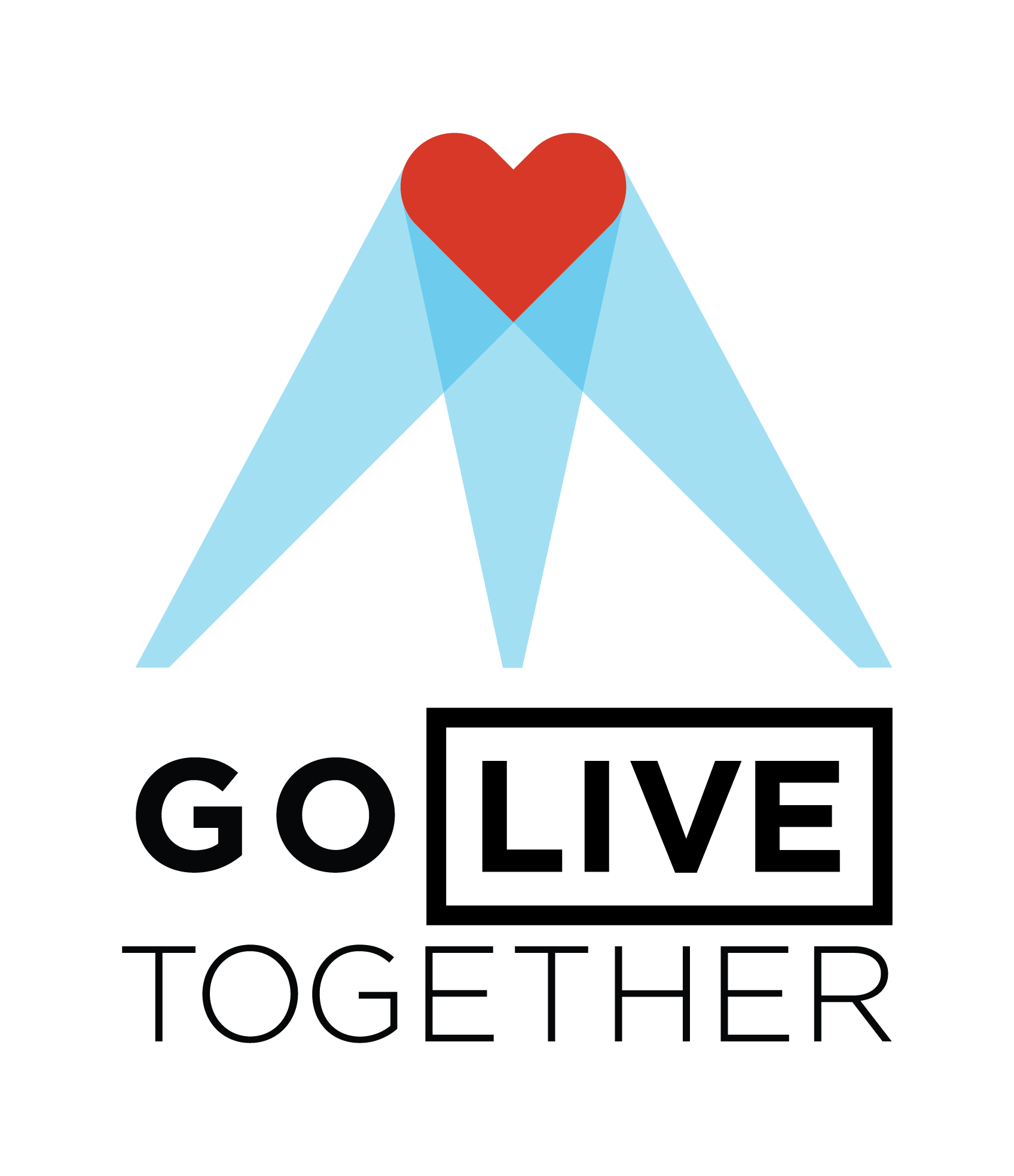 Go Live Together