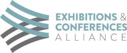 Exhibitions and Conferences Alliance (ECA)