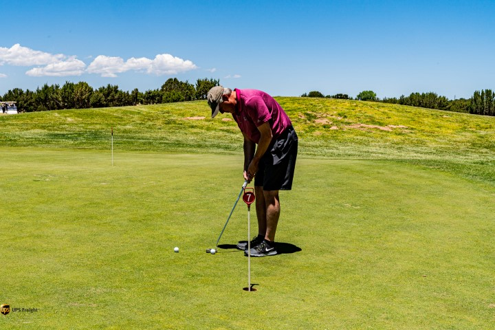 ESCA SEC 6-25-2019 Golf Tournament-2