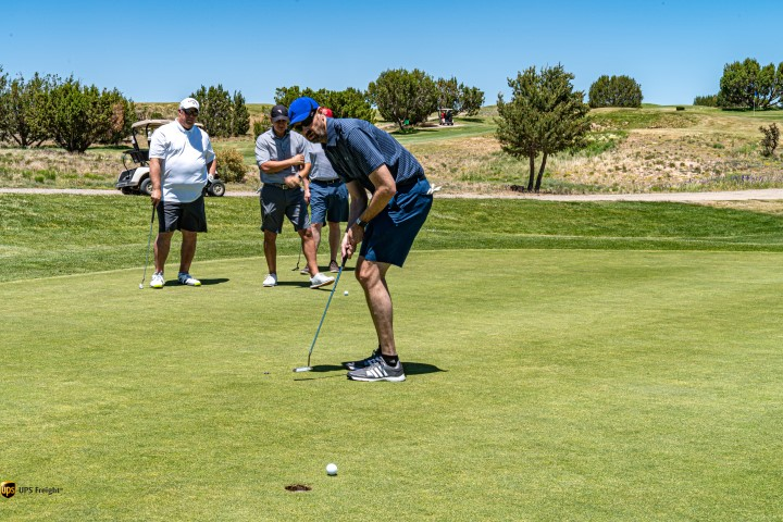 ESCA SEC 6-25-2019 Golf Tournament-5